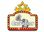 cropped-logo_sito_cinepassion-1-e1512645159528-2.png