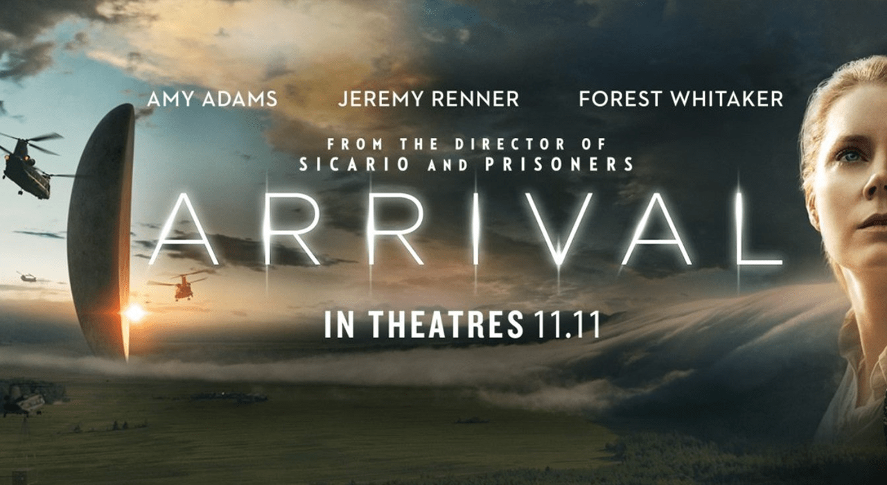 arrival_wide