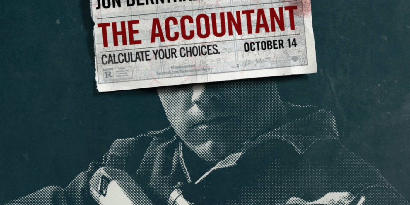 the_accountant_wide