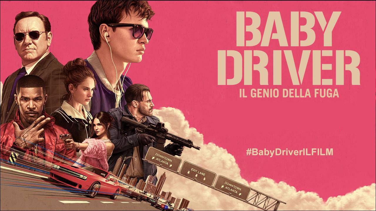 baby driver wide